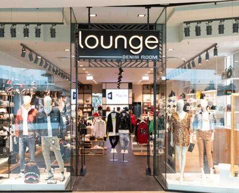 lounge-480x388
