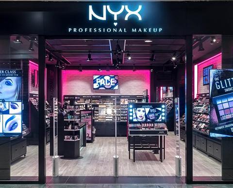 nyx-480x388