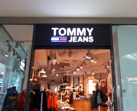 tommy-jeans-480x388