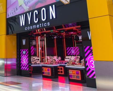 wycon-480x388