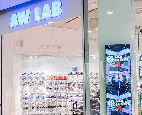 aw-lab-1920x580