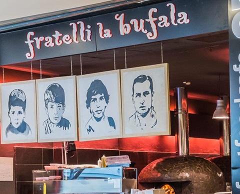 fratelli-la-bufala-1920x580