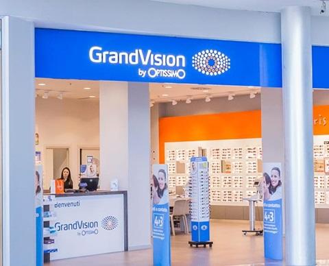 grandvision-by-optissimo-1920x580