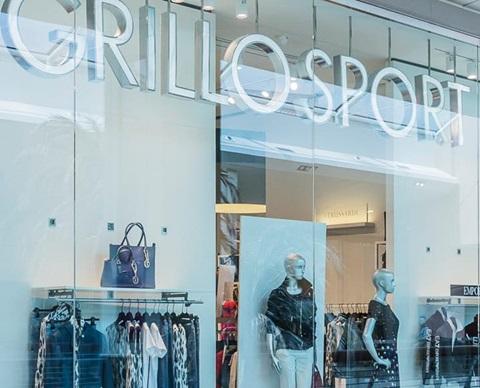 grillo-sport-1920x580