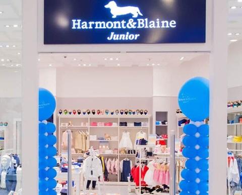 harmont-blaine-junior-1920x580