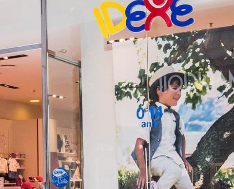idexe-1920x580