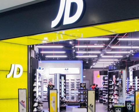 jd-1920x580