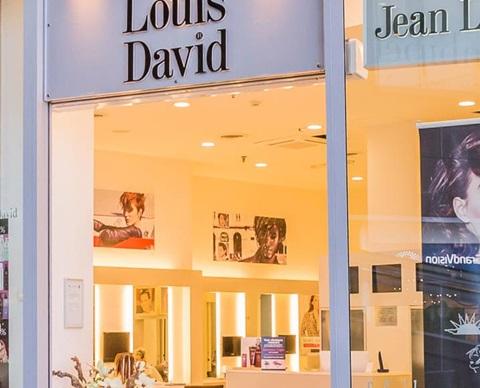 jean-louis-david-1920x580