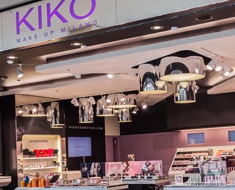 kiko-1920x580