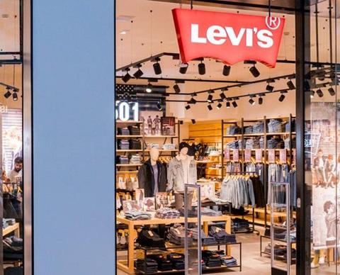 levis-1920x580