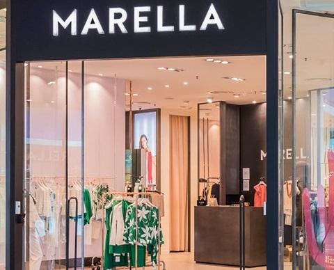 marella-1920x580