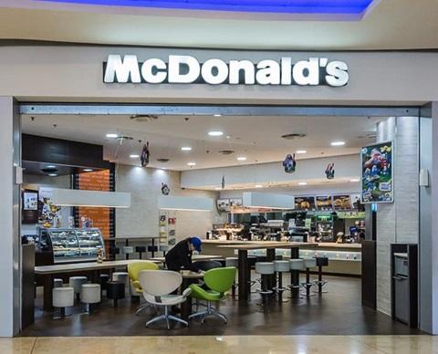 mcdonalds-1920x580
