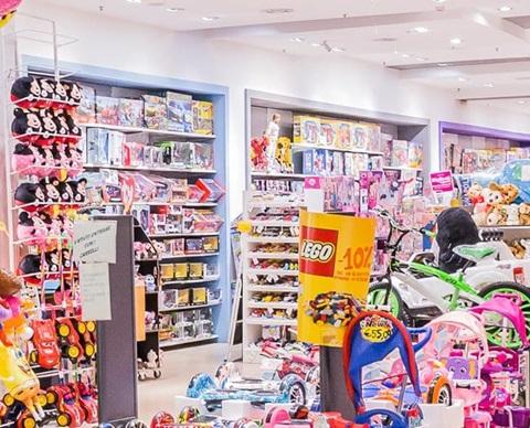 om-bic-toy-store-1920x580