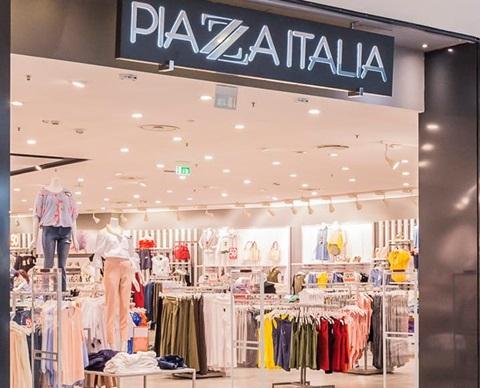 piazza-italia-1920x580