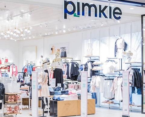 pimkie-1920x580