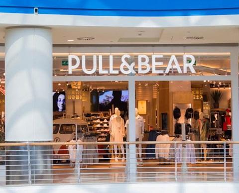 pullbear1920x580