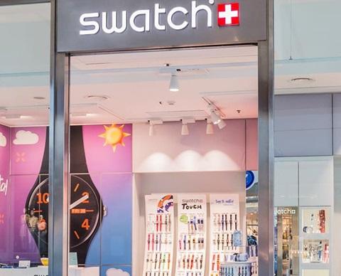 swatch-1920x580