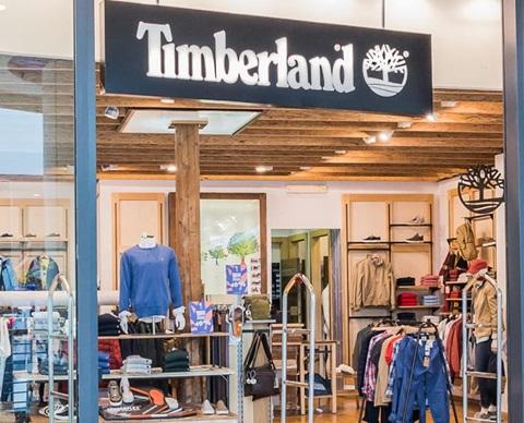 timberland-1920x580