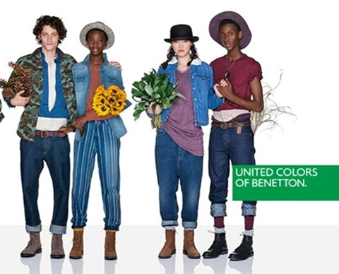 united-colors-of-benetton-1920x580