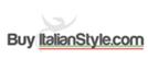 buy-italian-style-92