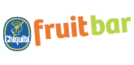 chiquita-fruit-bar-903