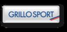 grillo-sport-837