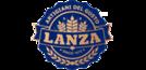 Lanza_1