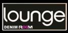 lounge-style-296
