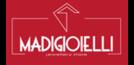 madigioielli-581