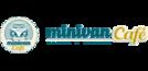 minivan-caf--848