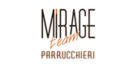 mirage-team-42