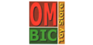 om-bic-toy-store-764