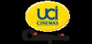 uci-cinemas-cinepolis-204