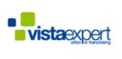 vista-expert-828
