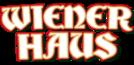 wienerhaus-793