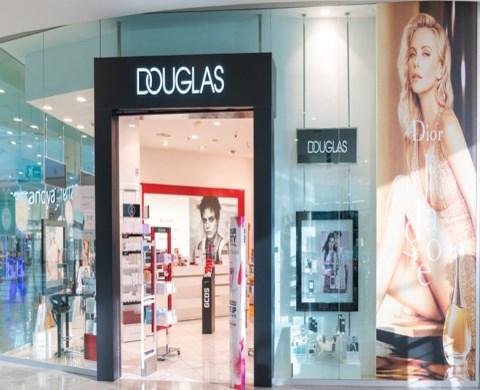 Douglas_1