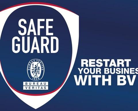 Safeguard_1920x580
