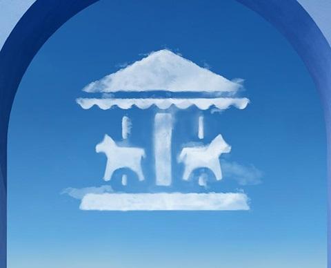 Roundabout_klp_pictos_arche_proximity_1920x580px_BLUE30