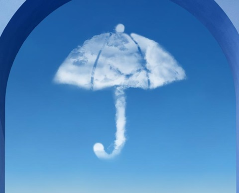 Umbrella_loanklp_pictos_arche_proximity_1920x580px_BLUE27