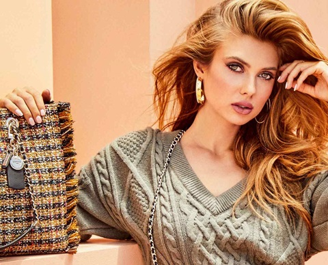 guess-accessories-2021