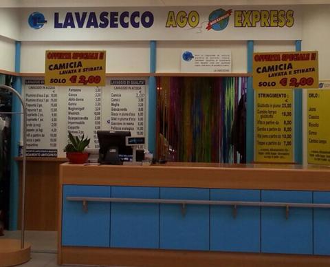 ago-express-lavasecco-480x388