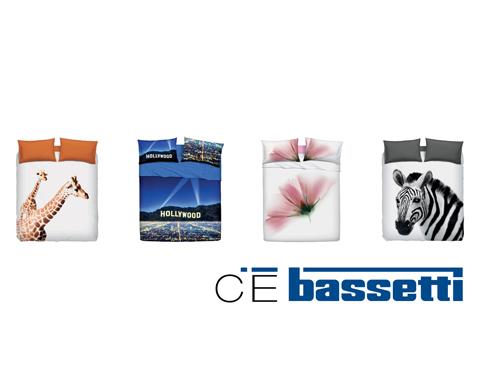 bassetti-480x388