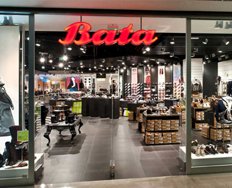 bata-480x388