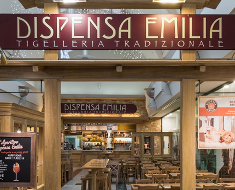 dispensa-emilia-480x388