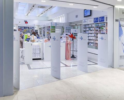 farmacia-480x388