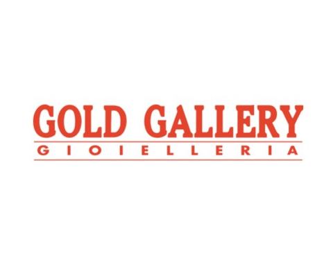 gold-gallery-480x388