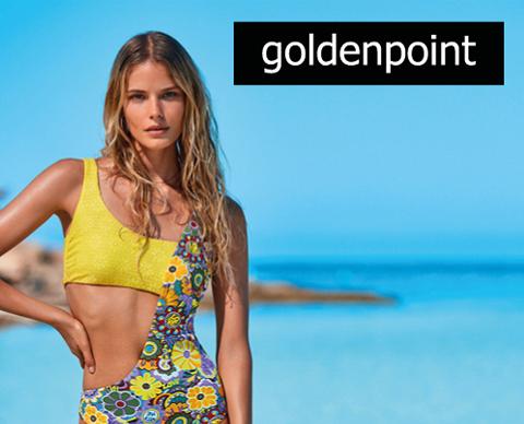 goldenpoint-480x388