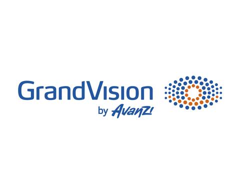 grandvision-by-avanzi-480x388