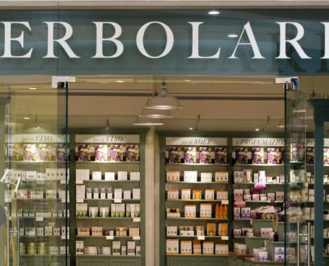 l-erbolario-480x388