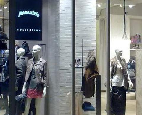 maurizio-480x388